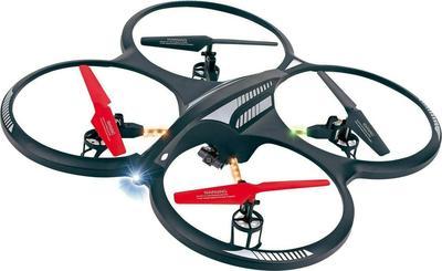 Ansmann RC X-Drone XL Camera RtF Drone
