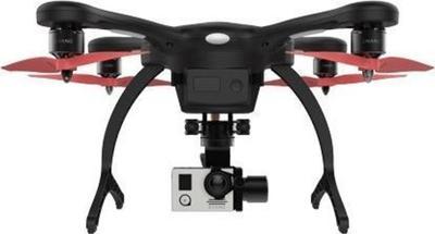 Archos Ehang Ghostdrone 2.0 Drone