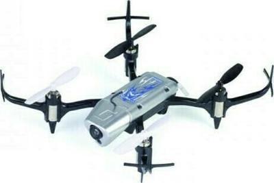 Graupner Alpha 110 Drone