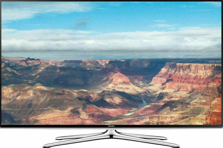 Samsung UE40H6200 TV