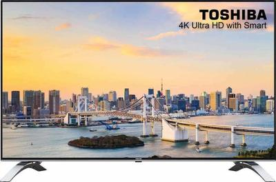 Toshiba 65U6663DB Fernseher