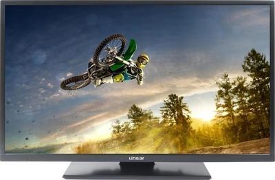 Linsar 32LED800 Telewizor
