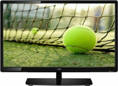 Logik L22FE14 TV