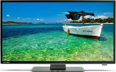 Avtex L187DRS Fernseher