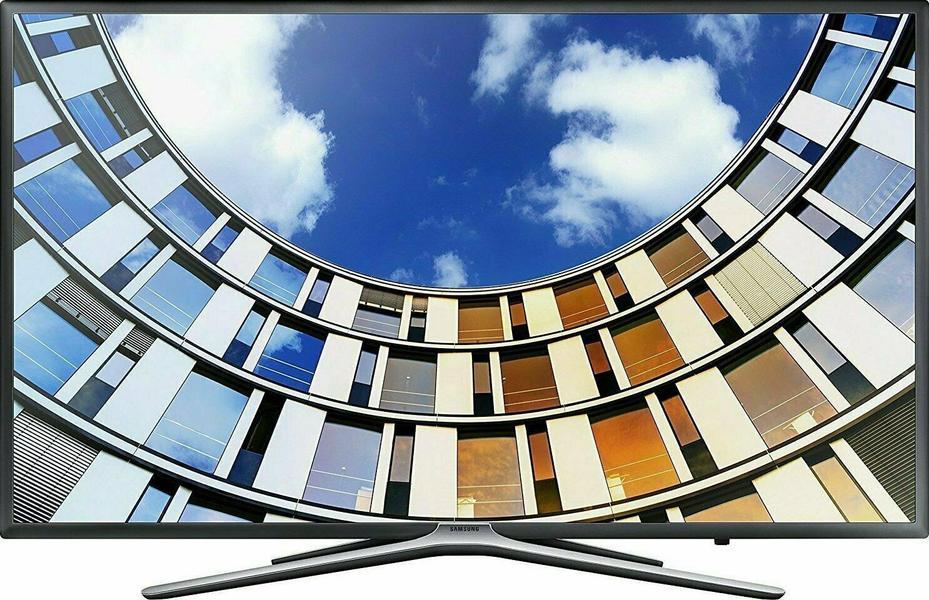 Samsung UE32M5570 TV