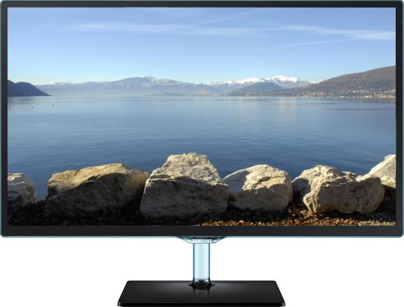 Samsung T27D390S TV