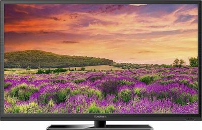 Goodmans G40227DVB TV