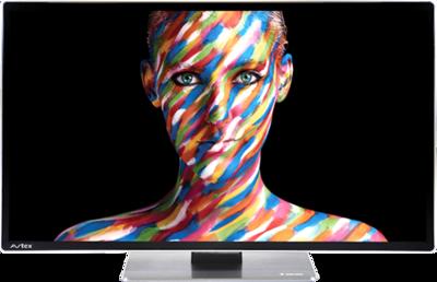 Avtex L188DR Fernseher