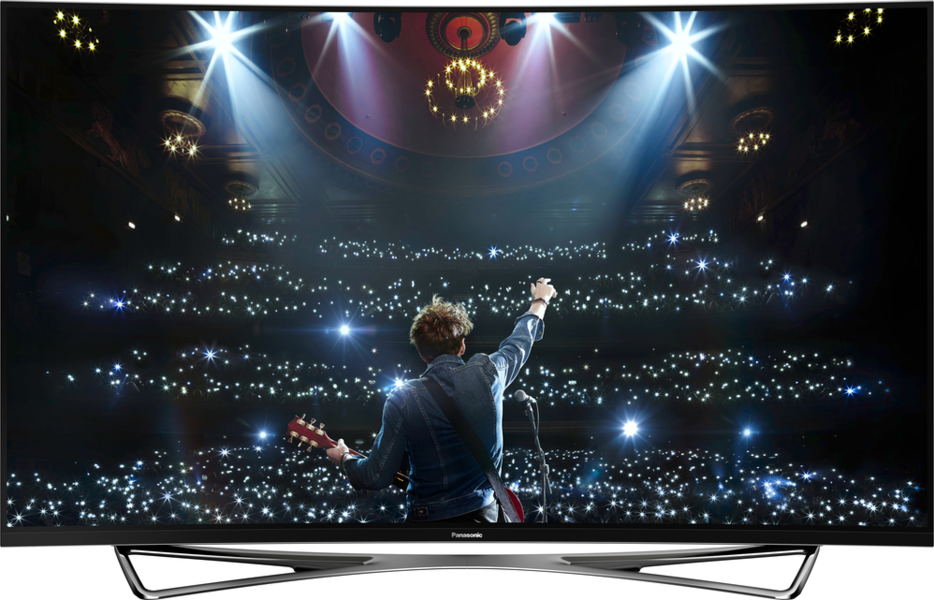 Panasonic Viera TX-65CZ952B TV