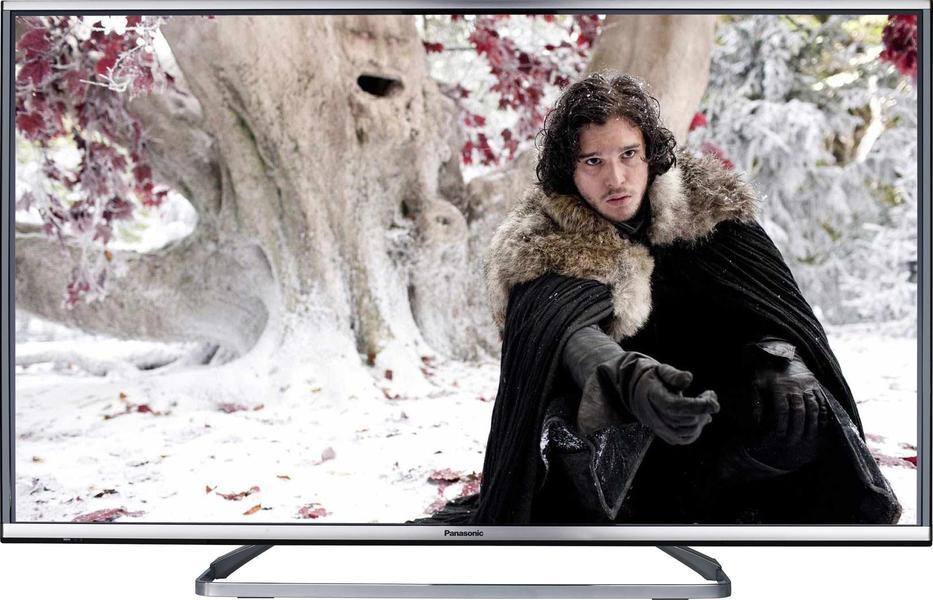 Panasonic Viera TX-47AS650B TV