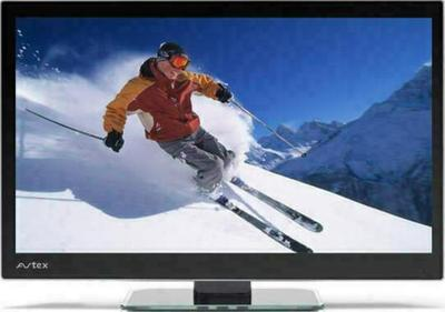 Avtex L186DR Fernseher