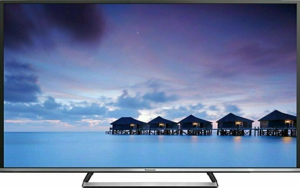 Panasonic Viera TX-55CS520B TV