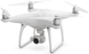 DJI Phantom 4 Drone