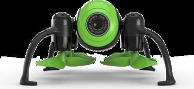 Archos PicoDrone Drone