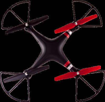 Estar Marcopolo 52 HD FPV Drone