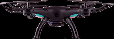 Estar Curiosity 32 HD FPV Drone