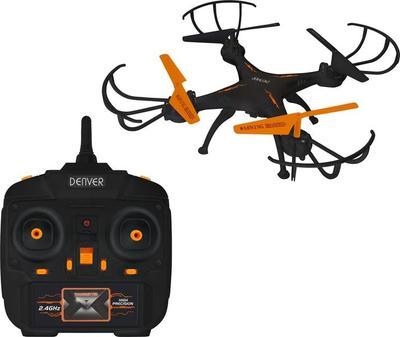 Denver DCH-270 Drone