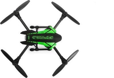 LRP Gravit FPV Xtreme-80 Drone