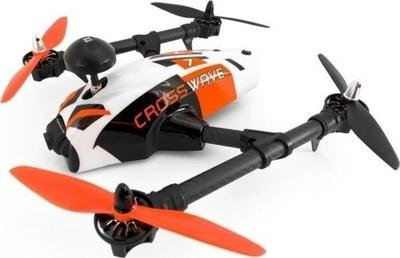Acme Zoopa Q290 Crosswave Drone