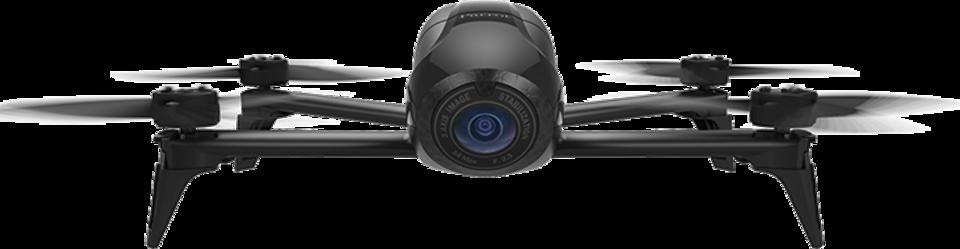 Parrot Bebop 2 Power Drone