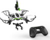 Parrot Mambo Mission Drone