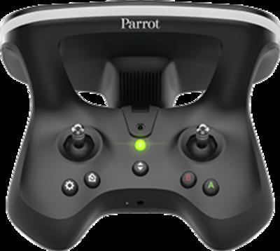 Parrot Disco Adventurer Dron