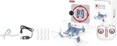 Syma X21W Delicate Drone