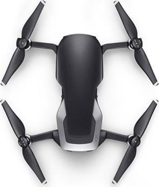 DJI Mavic Air Fly More Combo Drone