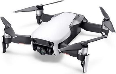 DJI Mavic Air (Replica) Drone