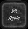 TwoDots Robin