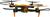 Denver DCW-360 Drone