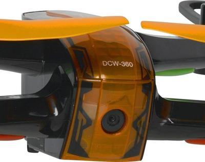 Denver DCW-360