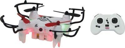 Jamara 422038 Drone