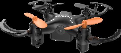 Denver DRO-120 Drone