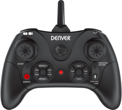 Denver DCH-240 Drone