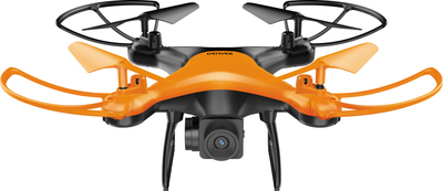 Denver DCH-340 Drone