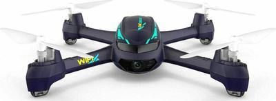 Hubsan X4 Desire Pro (H216A) Drone