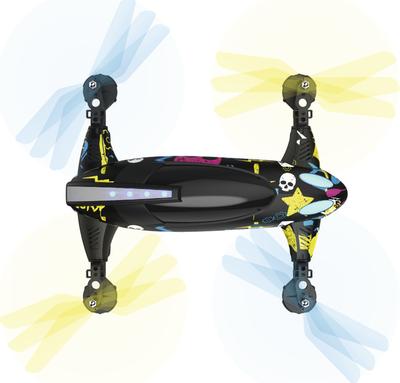 Hama Racemachine Drone