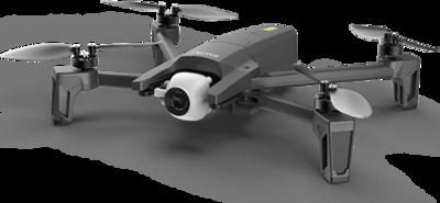 Parrot ANAFI Dron
