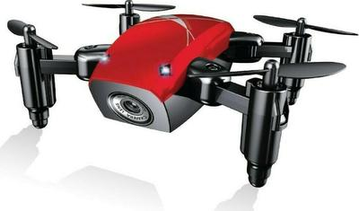 GoClever Sky Bettle FPV Drone