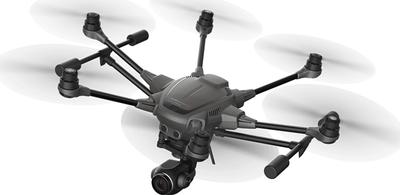 Yuneec Typhoon H Plus Drohne