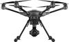Yuneec Typhoon H Plus Drone