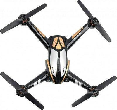 Amewi X252 Drone
