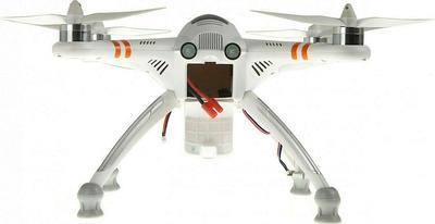 Amewi QRX350 PRO Devo Drone