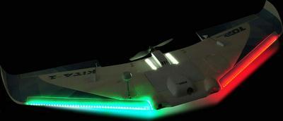 Amewi Kita-1 Drone