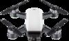 DJI Spark Controller Combo Drone