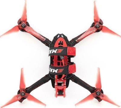 Emax Buzz 245mm