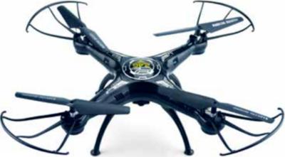 Master Home Drone 5