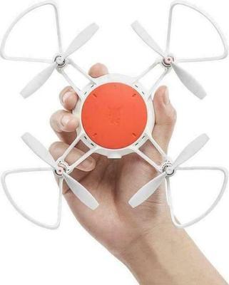 Xiaomi Mi Drone Mini Drohne