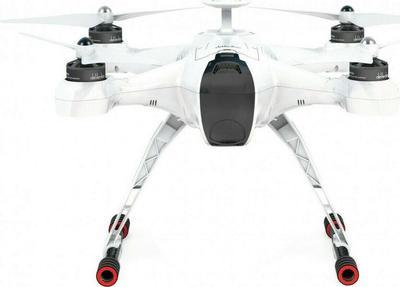 Amewi QRX350 Premium F12E Drone